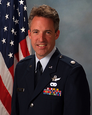 lt-col-calvin-peters-2011