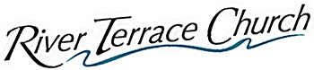 River Terrace Church logo