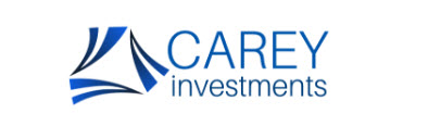 Carey Investment Group logo