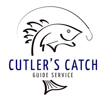 Cutler's Catch logo