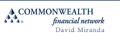 David Miranda Financial logo