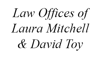 Law Offices of Laura Mitchell & David Toy
