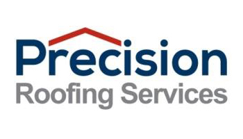 Precision Roofing Services logo