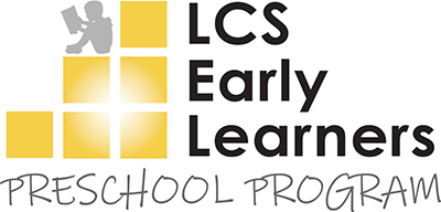 Lansing Christian School Early Learner Preschool logo