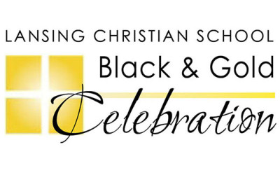 Black & Gold Celebration