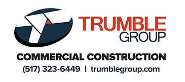 Trumble Group logo