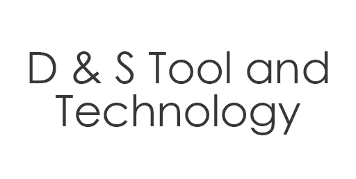 Lansing Christian School Golf Outing sponsor D & N Tools and Technology
