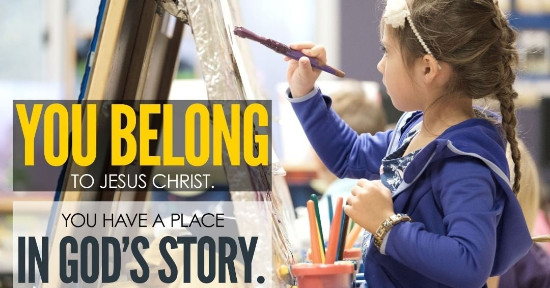 Want the best preschool experience for your child? So do we! At Lansing Christian School, we offer 3-year-old and 4-year-old preschool programming in a safe, Christ-centered learning environment that respects the pace of childhood. Application fee is waived until December 31. Apply now for free! #IBelongAtLCS www.lansingchristianschool.org/academics/preschool