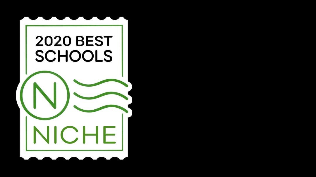 Ranked #1 Best K-12 Private School in Lansing #LCS_HaveItAll www.lansingchristianschool.org/about-lcs/lcs-faq